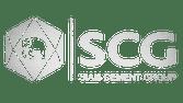 scg-Resize